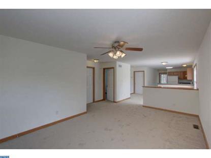 321 GRANT ST Camden Wyoming, DE MLS# 6782807