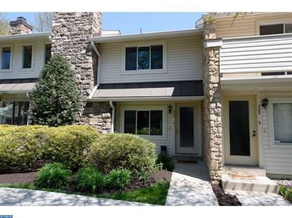 304 HEADHOUSE CT Chesterbrook, PA MLS# 6782895