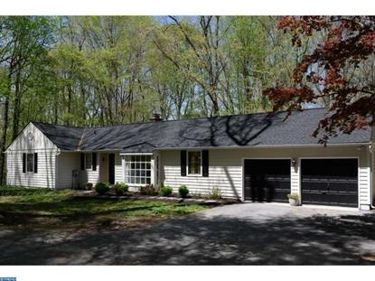 403 VALLEY HILL RD Exton, PA MLS# 6783190