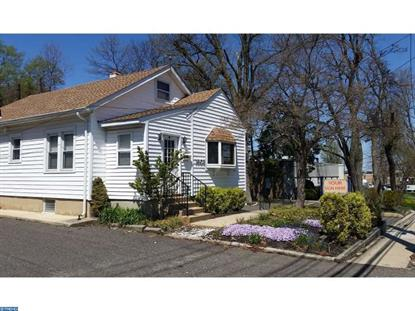 1908 SPRINGDALE RD Cherry Hill, NJ 08003 MLS# 6783802