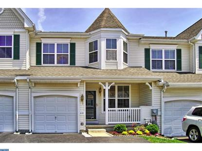 219 COVENTRY RD Chalfont, PA MLS# 6783888