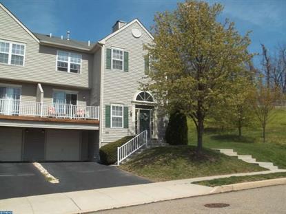 351 BLUESTONE CT Collegeville, PA MLS# 6783955