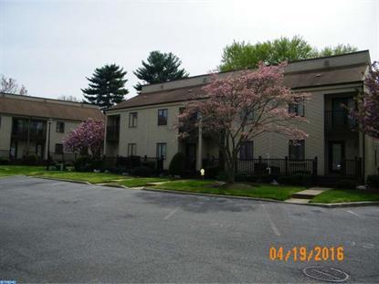 28 CHATHAM CT Dover, DE 19901 MLS# 6783996