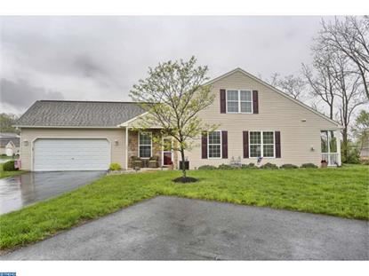 104 TURNING LEAF WAY Reading, PA MLS# 6784272