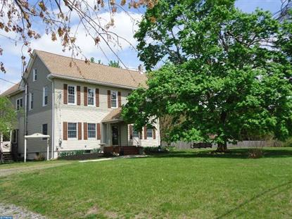 298 JESSUP MILL RD Clarksboro, NJ MLS# 6784284