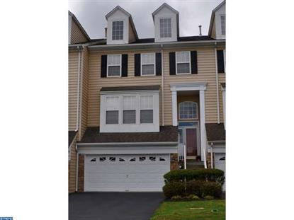 244 S AZALEA CT Glen Mills, PA MLS# 6784479