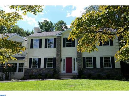 10 PINE DR Chester Springs, PA MLS# 6784506