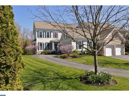 311 ARTHUR CT Newtown Square, PA MLS# 6784564