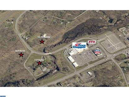 3121-42 OAK GROVE DRIVE East Stroudsburg, PA MLS# 6784779