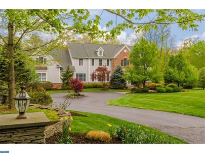 94 MOUNTAIN VIEW RD Montgomery, NJ MLS# 6785328