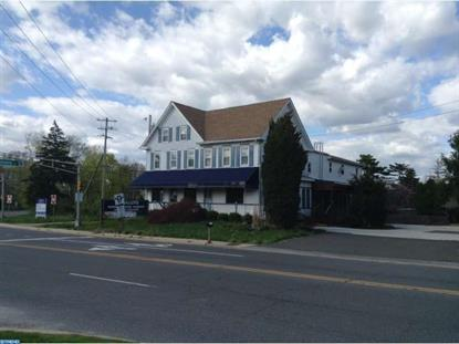 1674 N MAIN ST Williamstown, NJ MLS# 6785398
