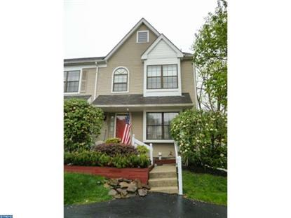 302 WINTERFALL AVE Norristown, PA MLS# 6785489