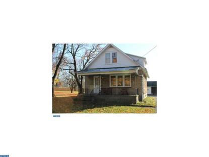 638 E BUTLER AVE New Britain, PA MLS# 6786287