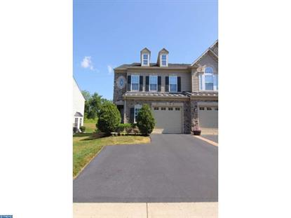 368 VILLAGE WAY Chalfont, PA MLS# 6786597