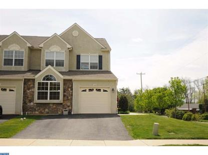 116 GOLF CART DR Norristown, PA MLS# 6786752