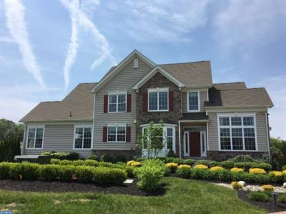 251 HOPEWELL DR Collegeville, PA MLS# 6786982