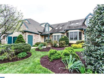 1406 SPRINGTON LN West Chester, PA MLS# 6787550
