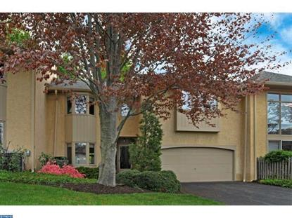 462 COPPER BEECH CIR Elkins Park, PA MLS# 6787611