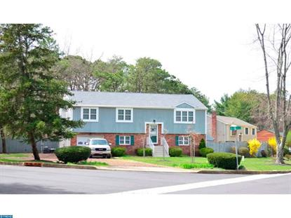 905 PINEWOOD LN Atco, NJ MLS# 6788101