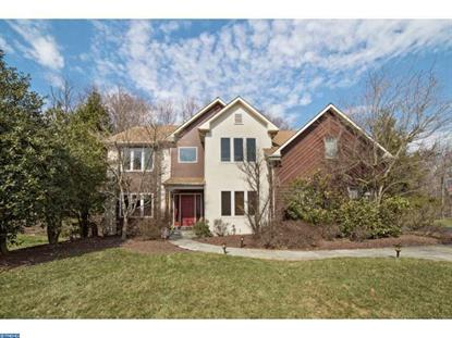 821 FIRETHORN CIR Dresher, PA MLS# 6789902