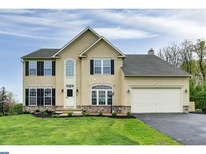 942 HILLCREST DR Kinzers, PA MLS# 6789934