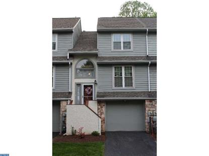 172 NOTTINGHAM CT Aston, PA MLS# 6790324