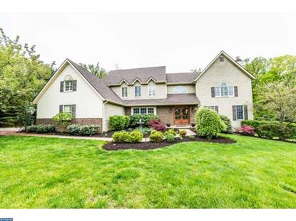 54 DEVYN DR Chester Springs, PA MLS# 6790571