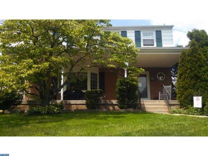 112 WILLOW WAY Folsom, PA MLS# 6790715