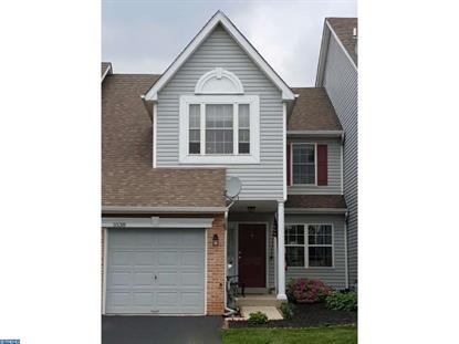 1038 GREENES WAY CIR Collegeville, PA MLS# 6791103