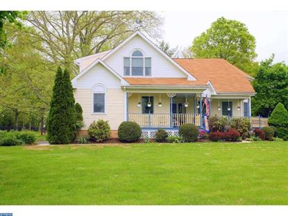 201 BRIDGEBORO RD Moorestown, NJ MLS# 6791126