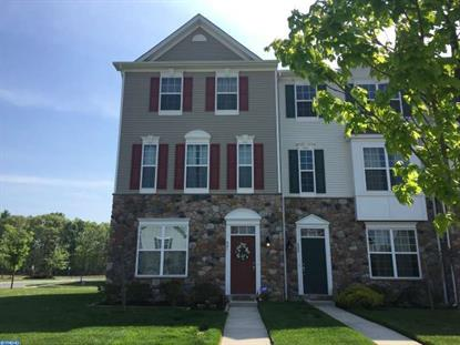 421 WISTAR PL Glassboro, NJ MLS# 6791397