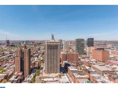202-10 W RITTENHOUSE SQ #2903/4 Philadelphia, PA MLS# 6791411