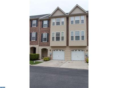 1620 COLLEEN CT Norristown, PA MLS# 6791467