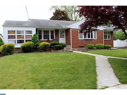 309 LINCOLN AVE Mount Ephraim, NJ MLS# 6791637
