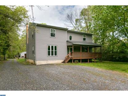 3093 MAIN RD Franklinville, NJ MLS# 6791991