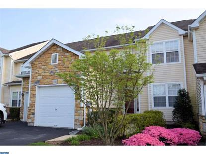 193 GLENEAGLES CT Blue Bell, PA MLS# 6792172