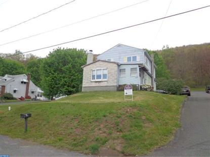 135 LAUREL ST Ashland, PA MLS# 6792233