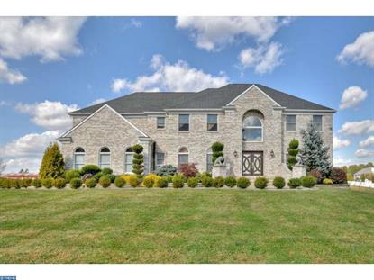 60 YELLOW MEETINGHOUSE RD Cream Ridge, NJ MLS# 6792424