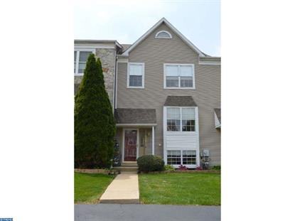 105 JUDY WAY Aston, PA MLS# 6792684