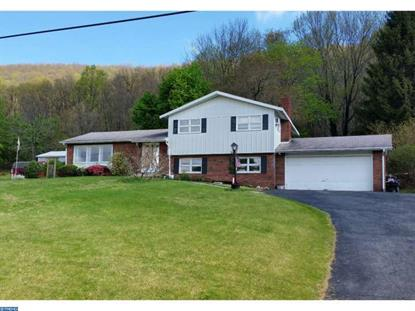 147 LAUREL ST Ashland, PA MLS# 6792998