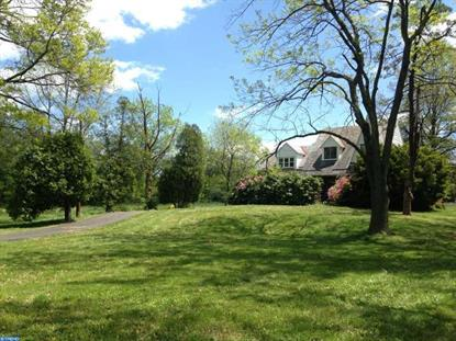 1014 ORCHARD RD Sellersville, PA MLS# 6793657