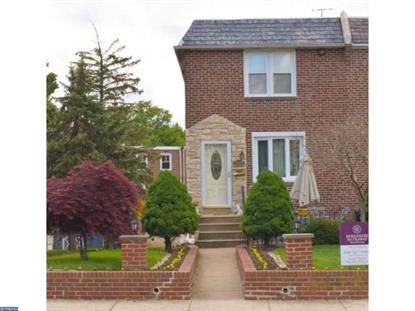 2577 IRVINGTON RD Drexel Hill, PA MLS# 6793732