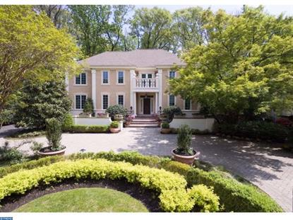 430 KINGS HWY W Haddonfield, NJ MLS# 6794021