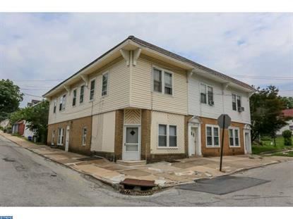 246 S FAIRVIEW AVE Upper Darby, PA MLS# 6794325
