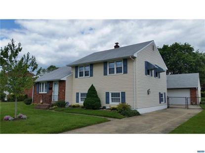 410 MARY ANN DR Wilmington, DE MLS# 6794555