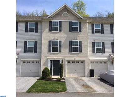 14 CHASER CT Reading, PA MLS# 6794749