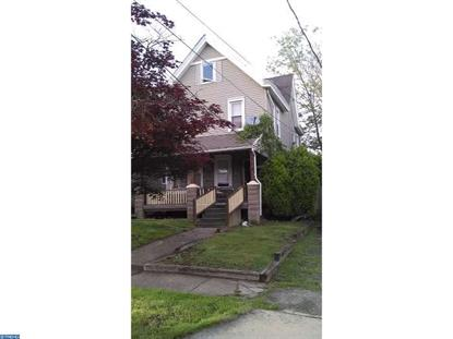 219 CHERRY ST Sharon Hill, PA MLS# 6794860