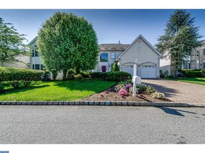 106 INVERNESS DR Moorestown, NJ MLS# 6794864