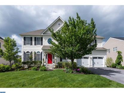 4425 LOBELLA CT Chester Springs, PA MLS# 6794887