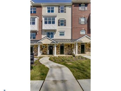 323 S EDGEMONT ST #7 Media, PA MLS# 6794963